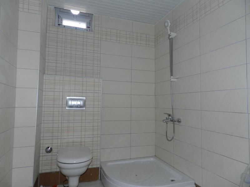 duplex apartments for sale antalya 18