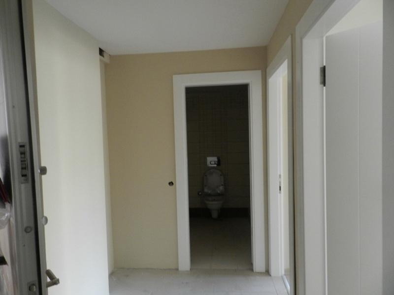 duplex apartments for sale antalya 19