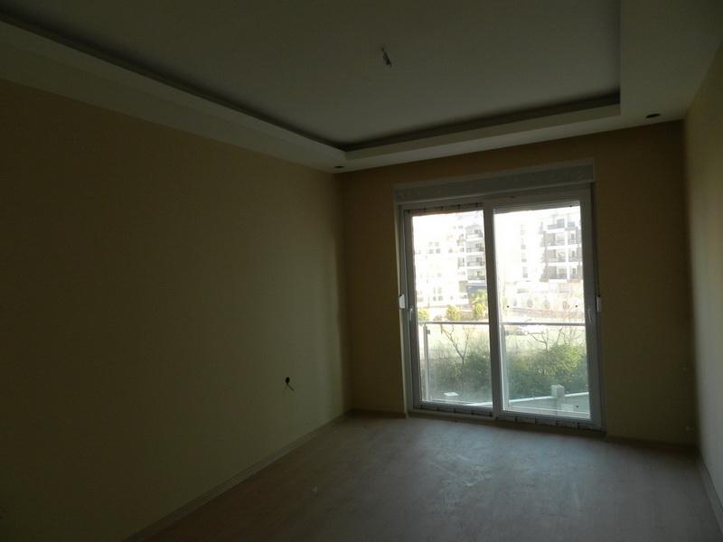 duplex apartments for sale antalya 21