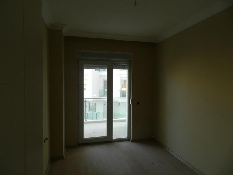 duplex apartments for sale antalya 22