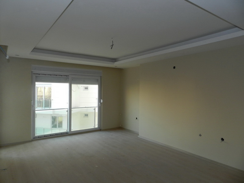 duplex apartments for sale antalya 23