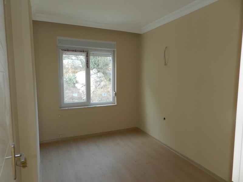 duplex apartments for sale antalya 25