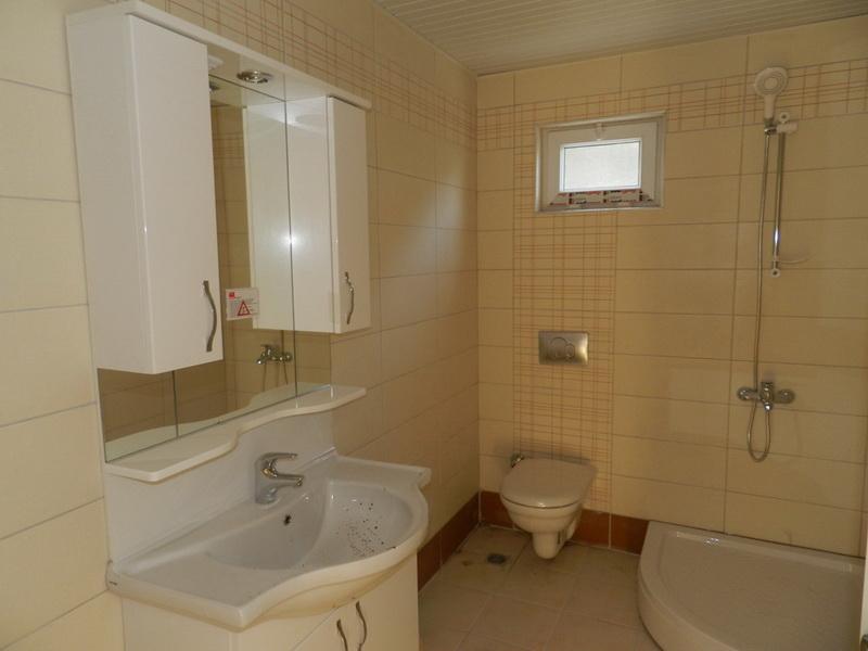 duplex apartments for sale antalya 26