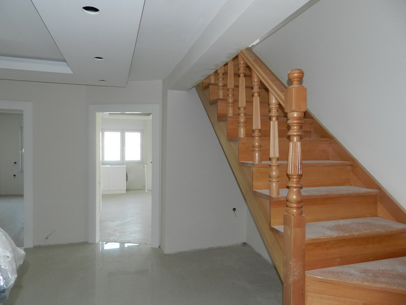 duplex apartments for sale antalya 30