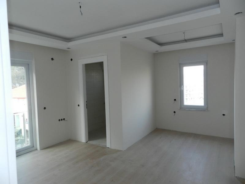 duplex apartments for sale antalya 32