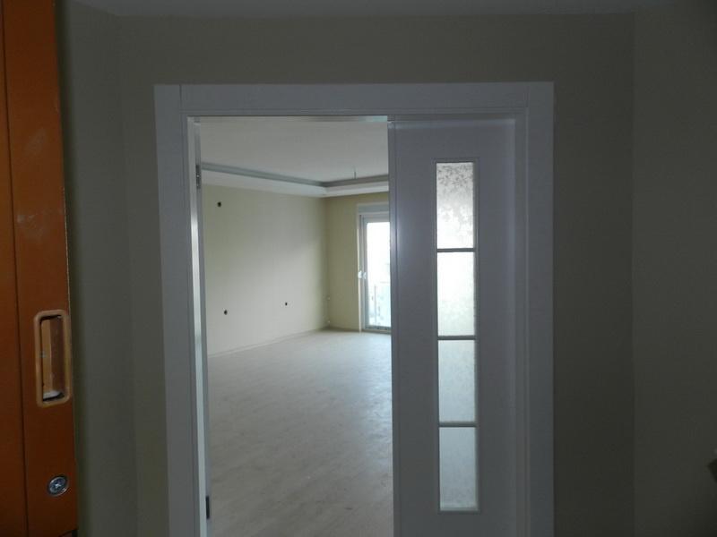 duplex apartments for sale antalya 34