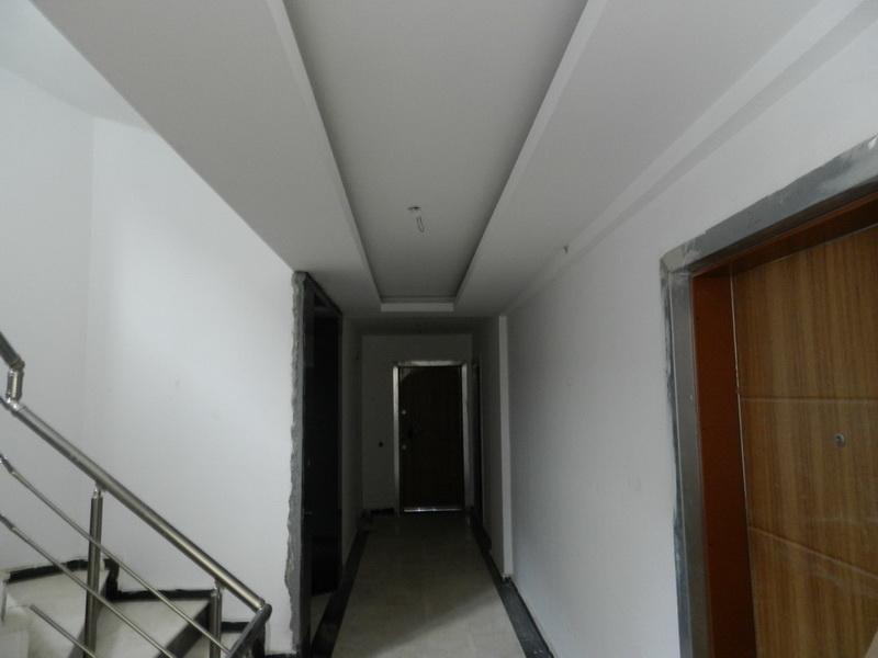 duplex apartments for sale antalya 6