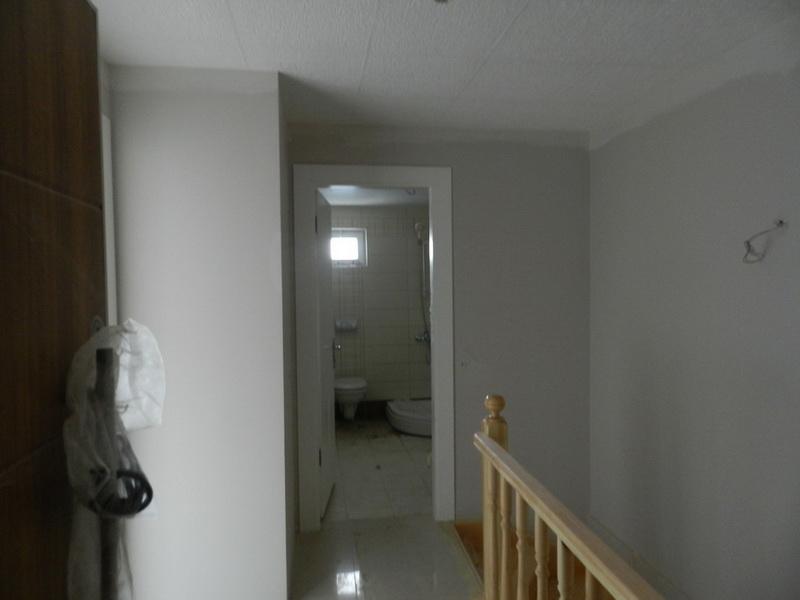 duplex apartments for sale antalya 7