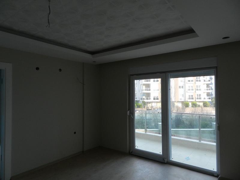 duplex apartments for sale antalya 8