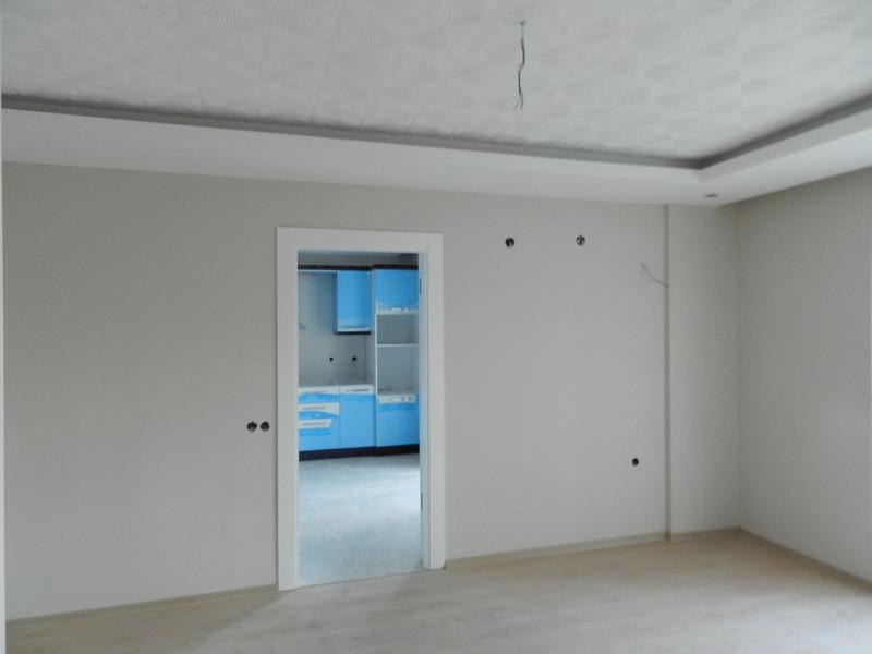duplex apartments for sale antalya 9