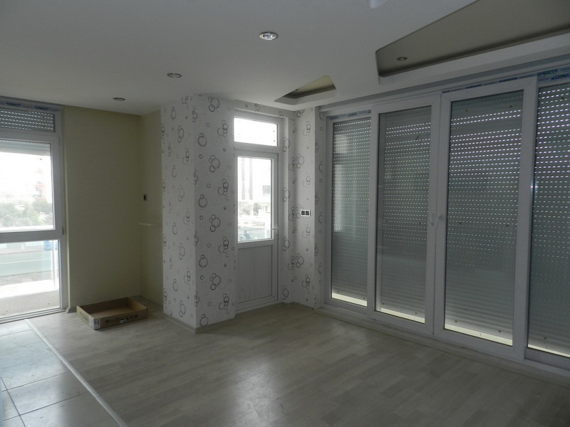 for sale apartments antalya 10