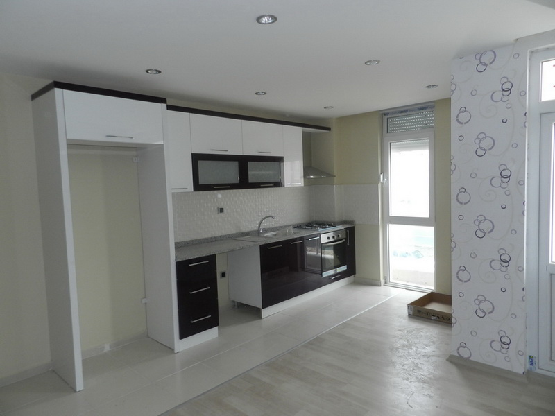 for sale apartments antalya 11
