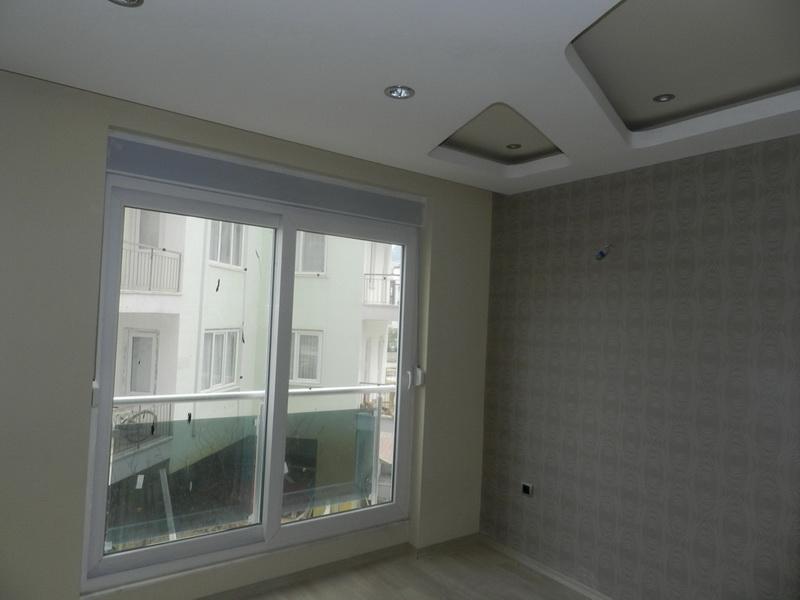 for sale apartments antalya 13