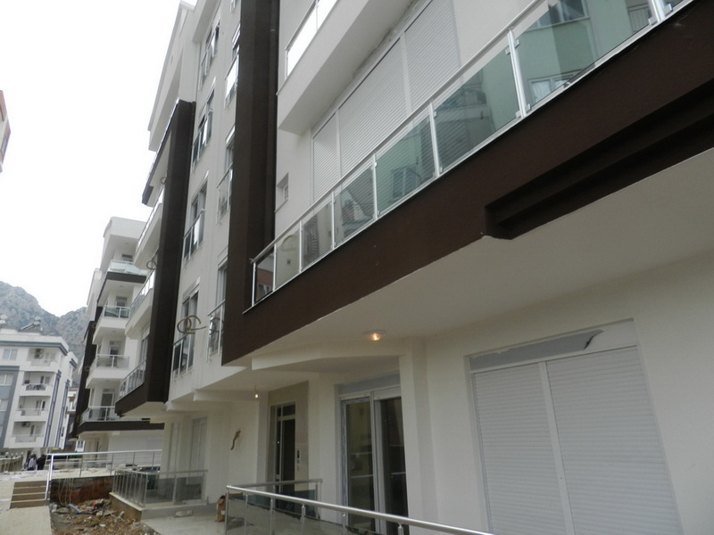 for sale apartments antalya 4