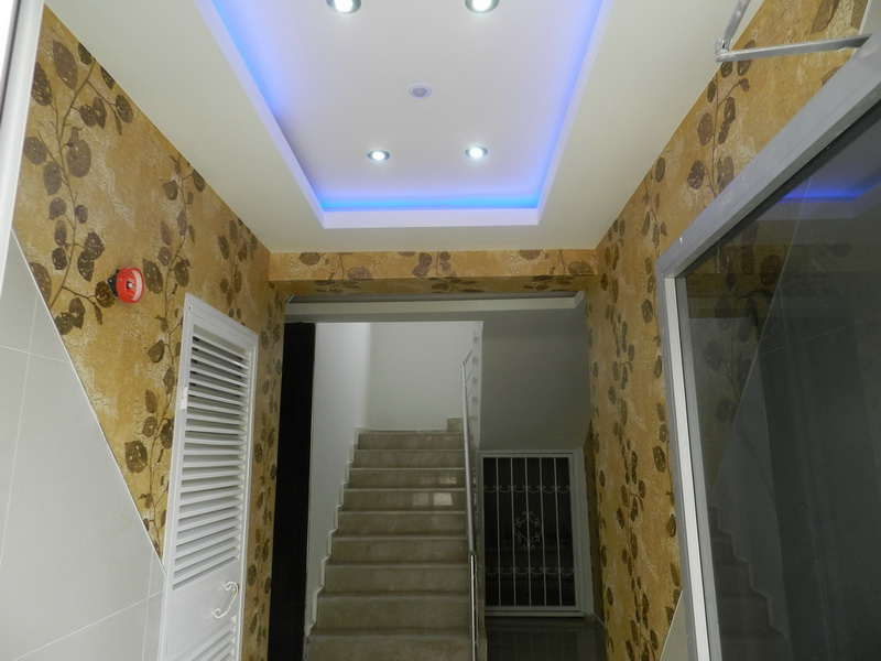for sale apartments antalya 7