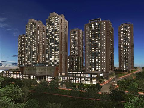hotel apartments in istanbul for sale 11