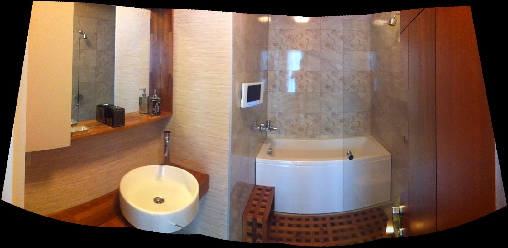 hotel apartments in istanbul for sale 13