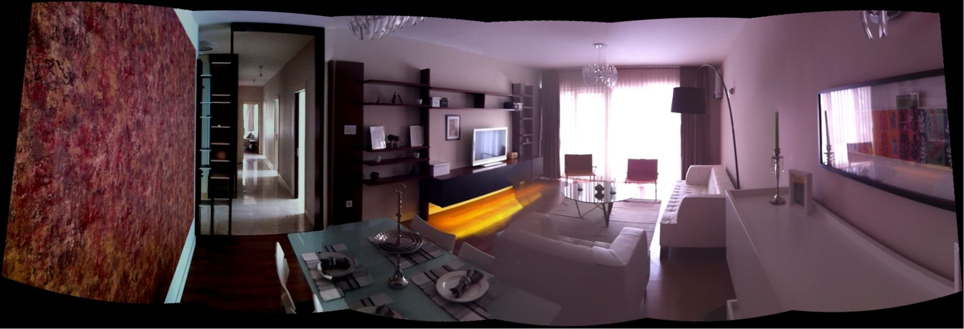 hotel apartments in istanbul for sale 18