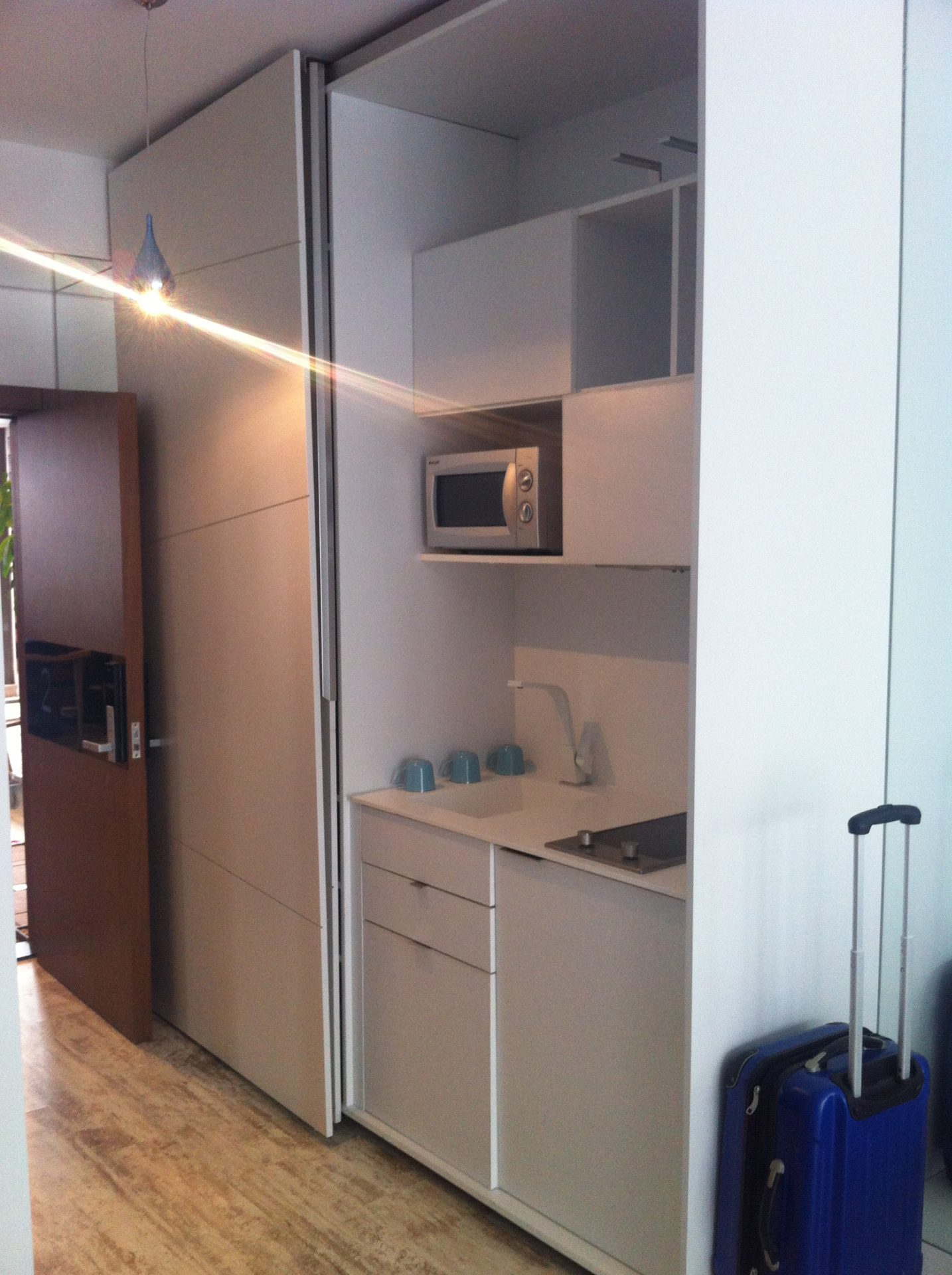 hotel apartments in istanbul for sale 20
