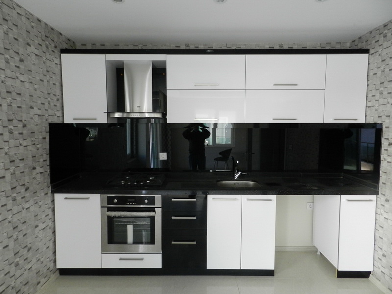 konyaalti property for sale in antalya 11