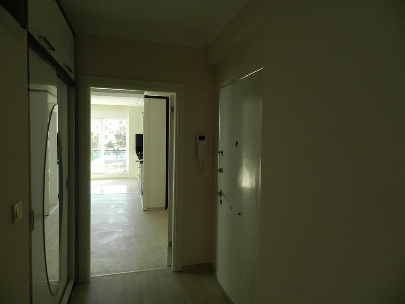konyaalti property for sale in antalya 12