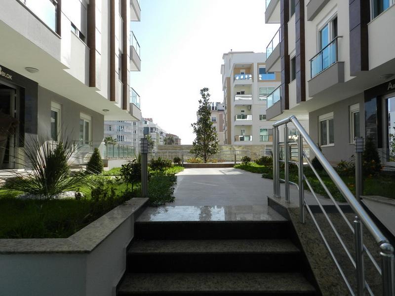 konyaalti property for sale in antalya 2