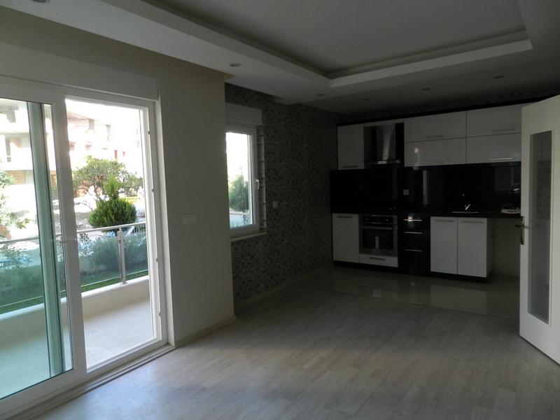 konyaalti property for sale in antalya 7