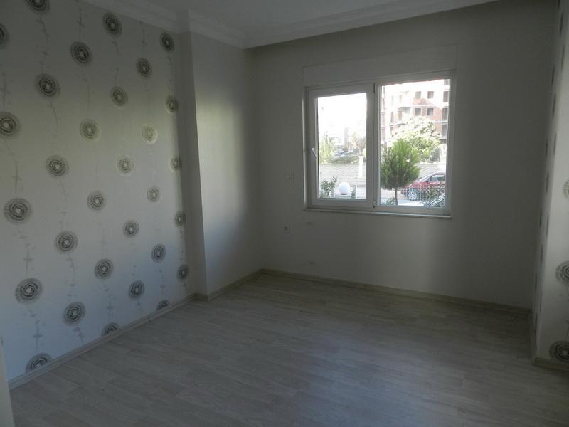 konyaalti property for sale in antalya 8
