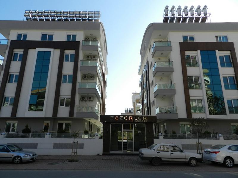 konyaalti property for sale in antalya 4