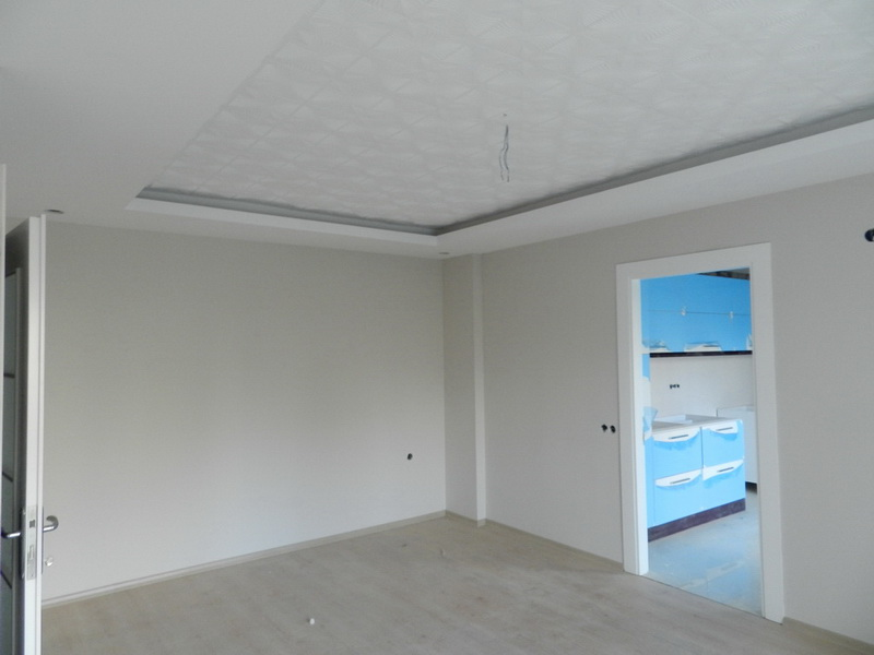 new apartments for sale antalya 10
