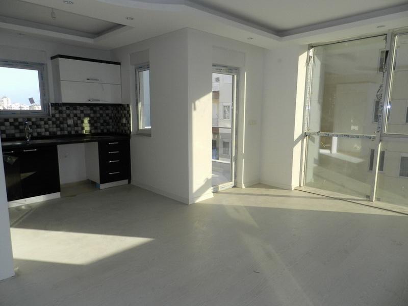 property antalya for sale 11