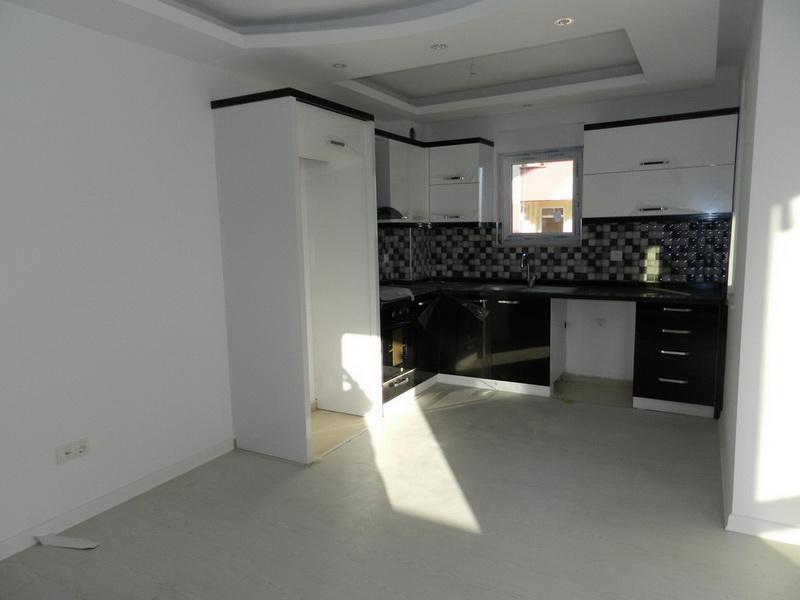 property antalya for sale 12