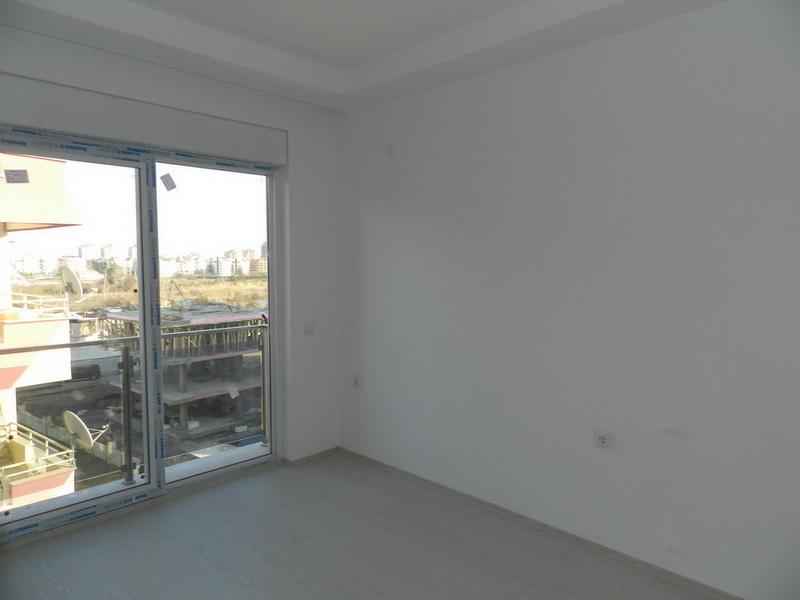 property antalya for sale 16