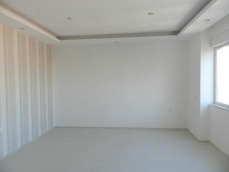 property antalya for sale 18