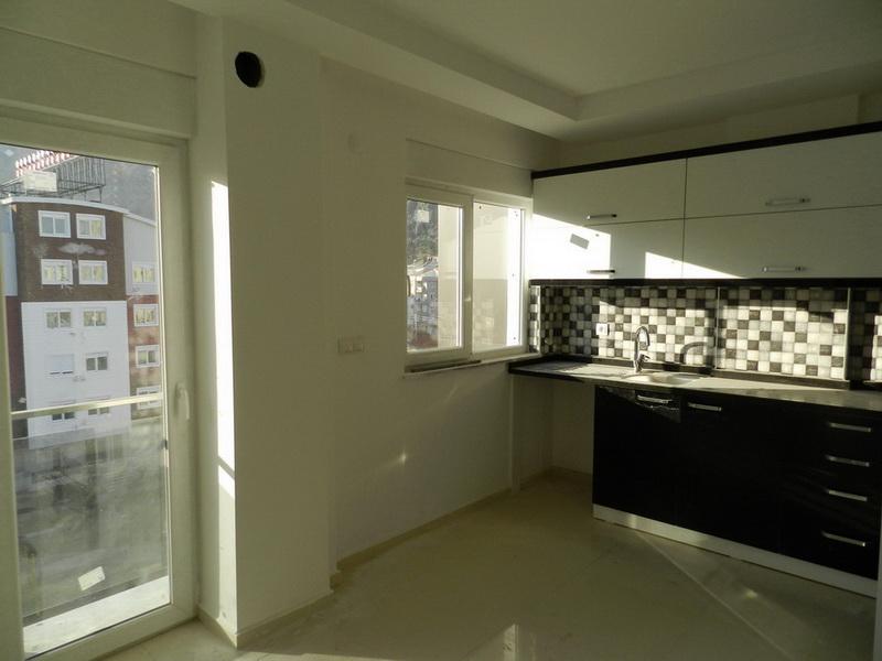 property antalya for sale 19
