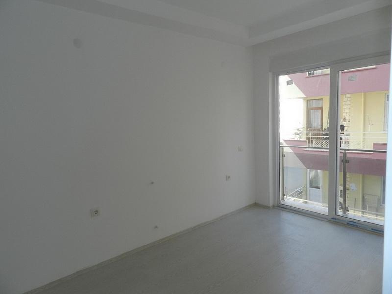 property antalya for sale 7