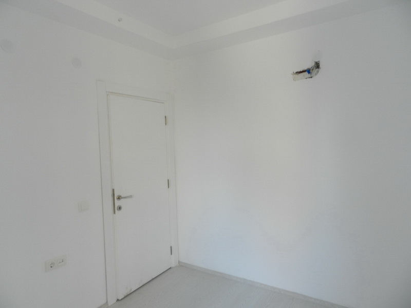 property antalya for sale 9