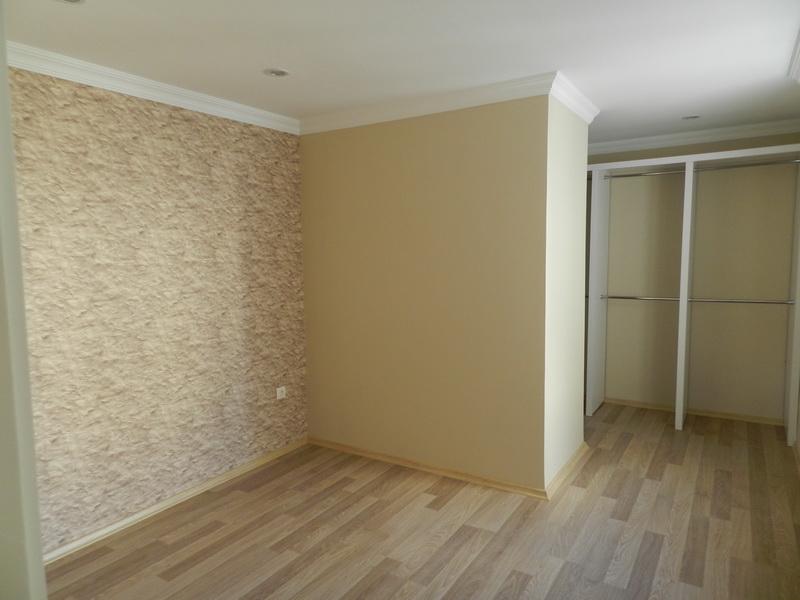 Quality Antalya Turkish Real Estate For Sale 14