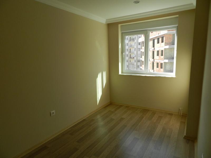 Quality Antalya Turkish Real Estate For Sale 15