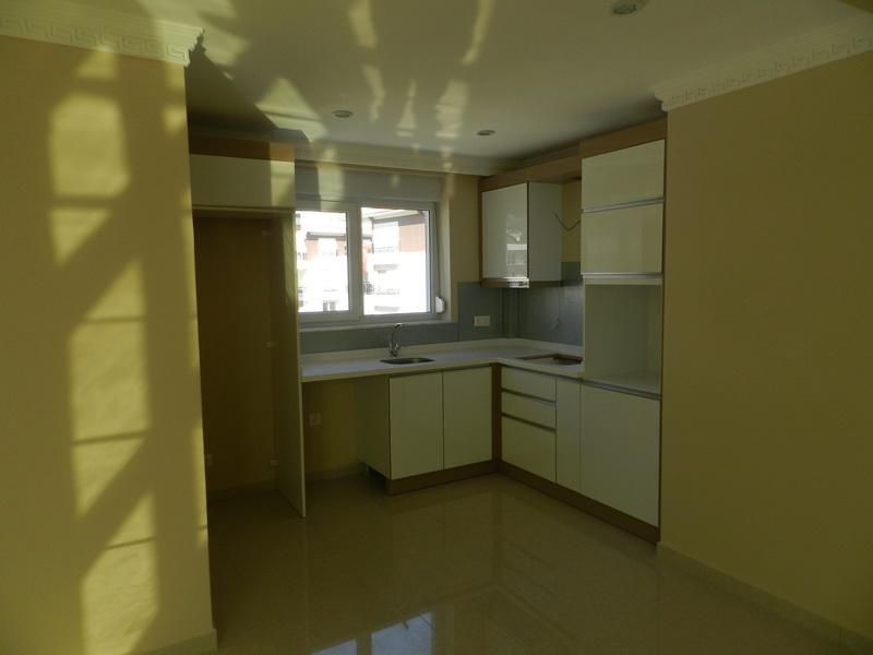 Quality Antalya Turkish Real Estate For Sale 16