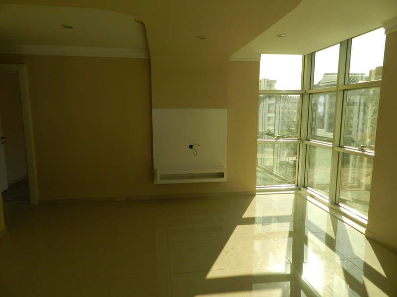 Quality Antalya Turkish Real Estate For Sale 17