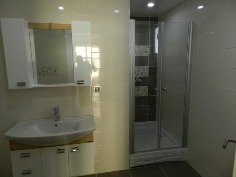 Quality Antalya Turkish Real Estate For Sale 19
