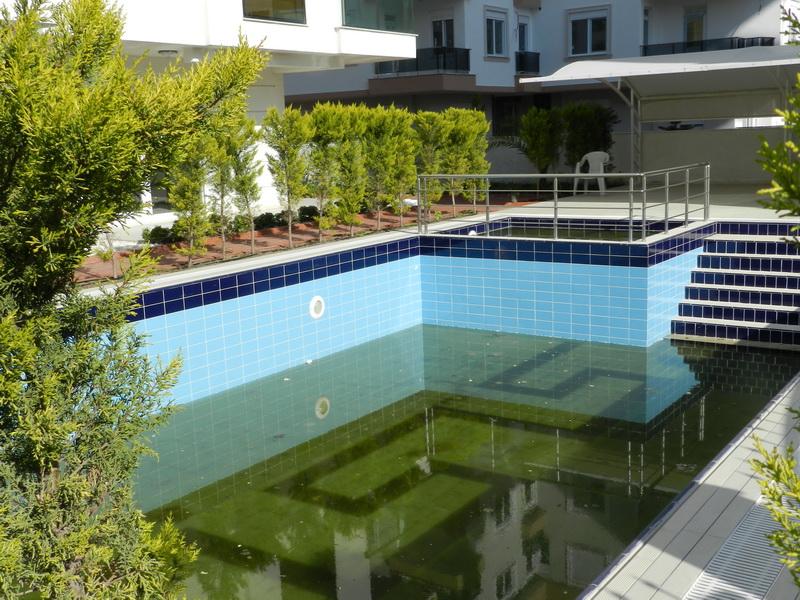 Quality Antalya Turkish Real Estate For Sale 3