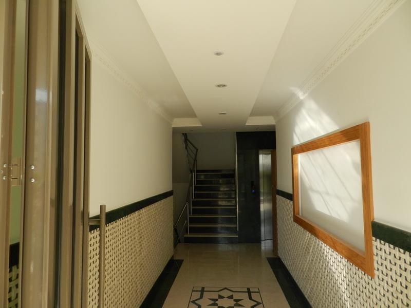 Quality Antalya Turkish Real Estate For Sale 5