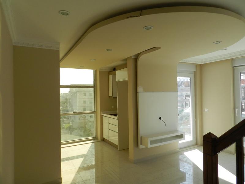 Quality Antalya Turkish Real Estate For Sale 7