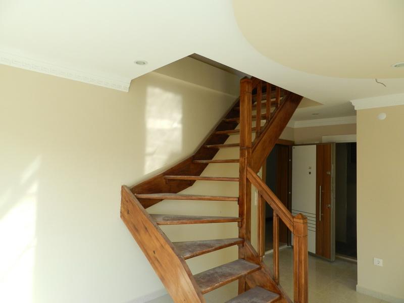 Quality Antalya Turkish Real Estate For Sale 8