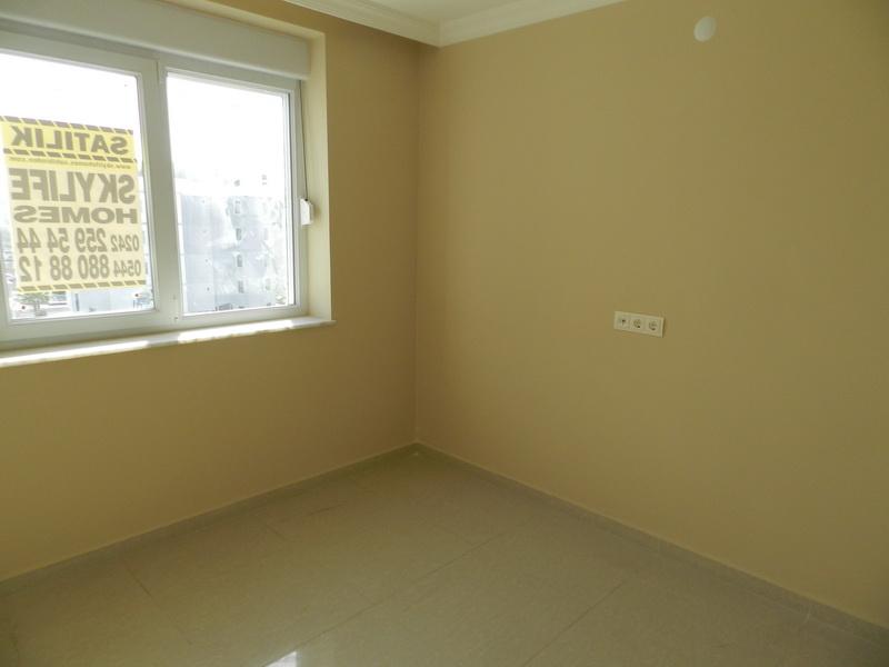 Quality Antalya Turkish Real Estate For Sale 9