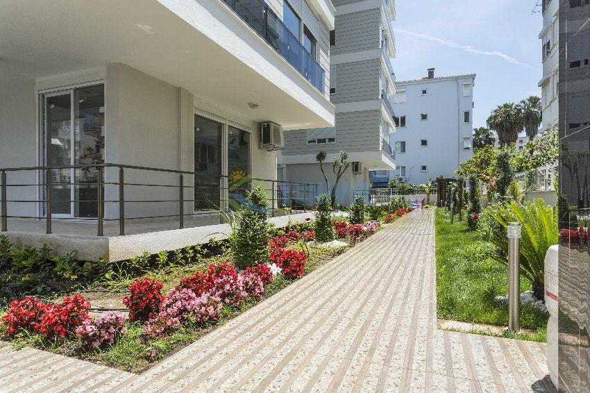 antalya property near sea for sale 2