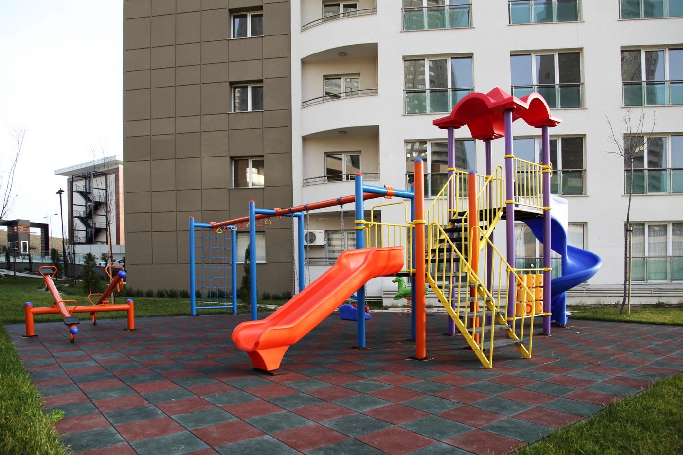 beylikduzu property in istanbul for sale 9