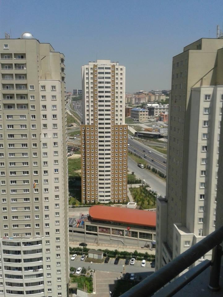 beylikduzu property in istanbul for sale 15